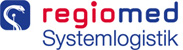 Regiomed Systemlogistik