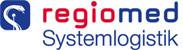 Regiomed Systemlogistik